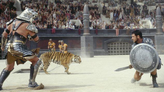 gladiator-movie-russell-crowe-full-top-hd-wallpapers-free