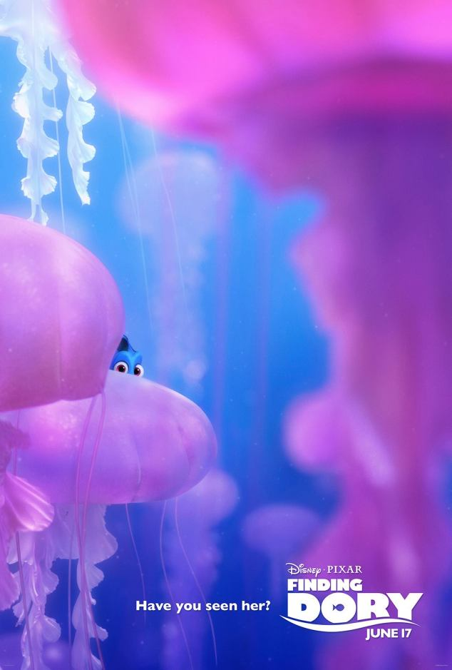 finding-dory-04